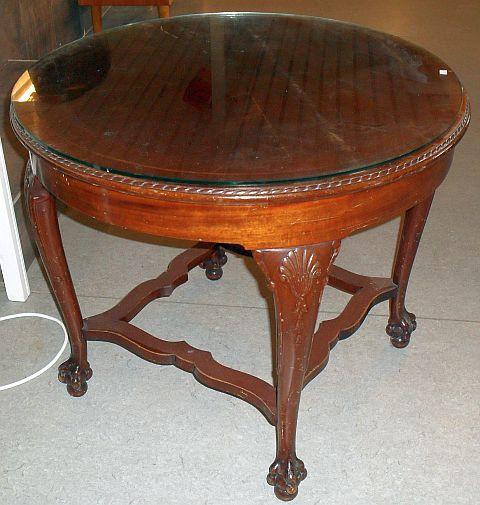 Auktionshuset i Linghem